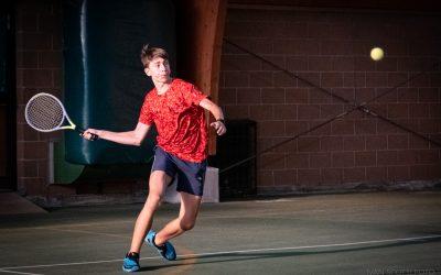 X Trofeo ASD Tennis Bellusco 2012